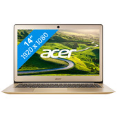 Acer Swift 3 SF314-51-575F Azerty