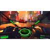 Battlezone VR PS4 - 2