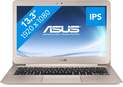 Asus Zenbook UX305UA-FC022T