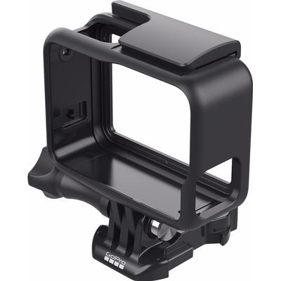 Image of GoPro The Frame (HERO5 Black)