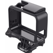 GoPro The Frame HERO 5 en 6 Black