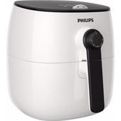 Philips Airfryer HD9620/00 Wit