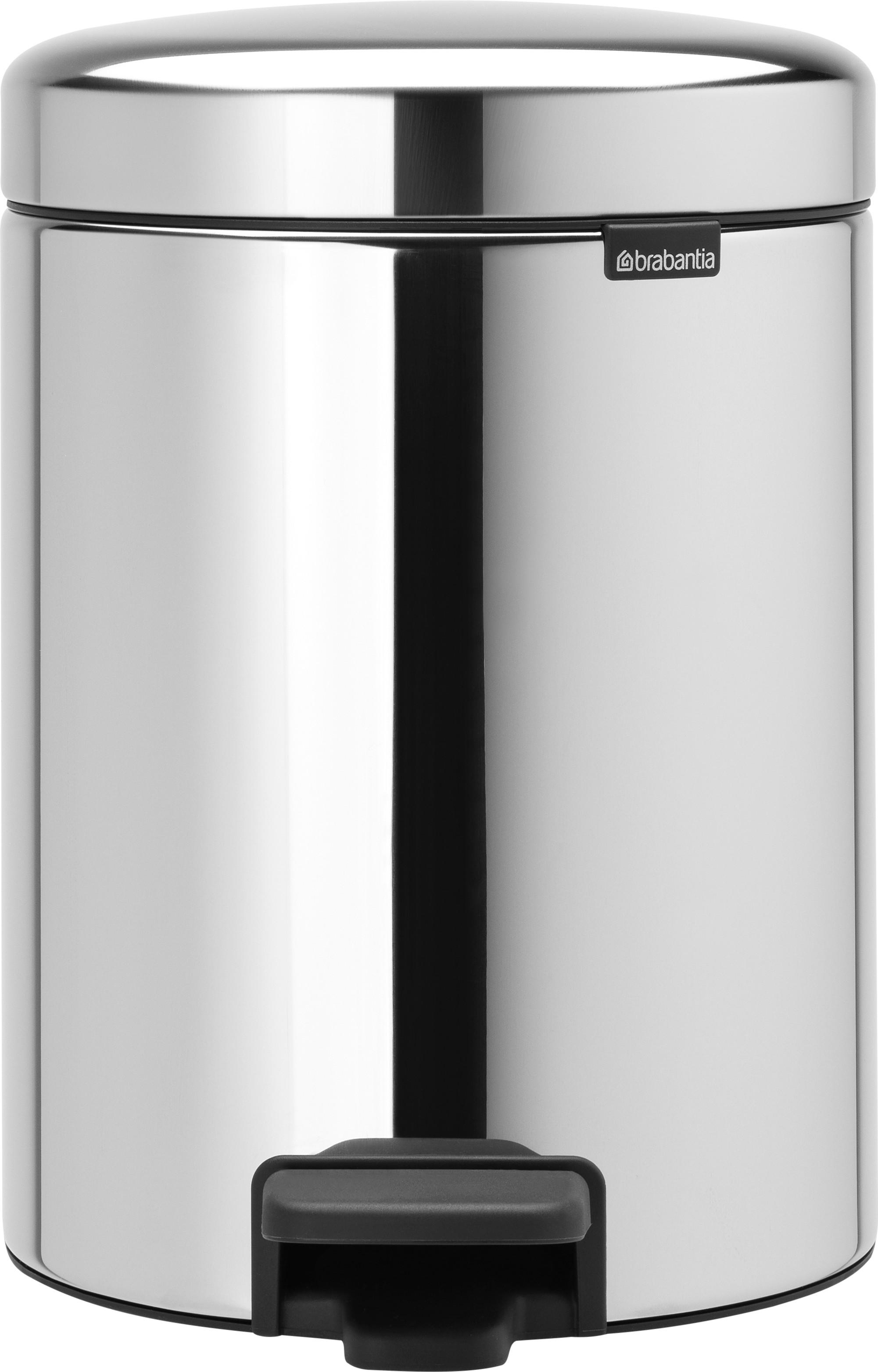 Badkamer retro badkamer radiator : Badkamer: Prullenbak of afvalemmer nodig shop op xenos. badkamer ...