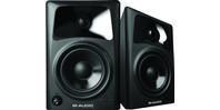M-Audio AV42 (set van 2)