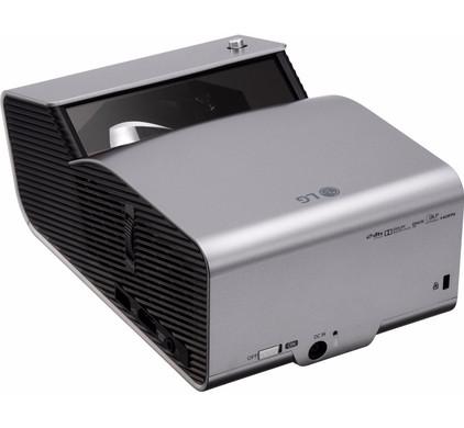 LG PH450UG
