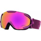 Carrera Dahlia SP Warm Violet + Pink Multi Layer Lens