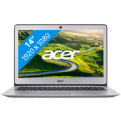 Acer Swift 3  SF314-51-574L Azerty
