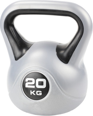 Lifemaxx Aerobic Kettlebell 20 kg
