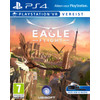 Eagle Flight VR PS4 - 1