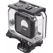 GoPro Super Suit Uber Protection + Dive Housing HERO 5 en 6