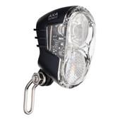 AXA Echo 30 LED Switch