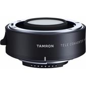 Tamron Tele Converter 1.4x Nikon