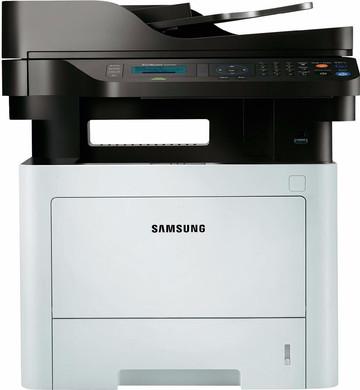 Samsung Pro Xpress M3875FD
