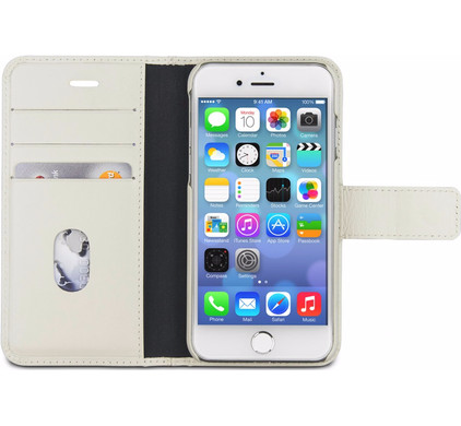 Vind utrecht in Mobiele telefoons Apple iPhone