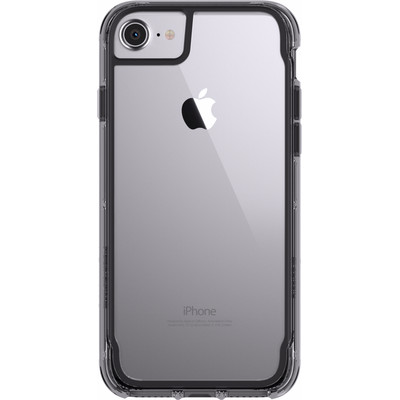 Griffin Survivor Case Apple iPhone 6/6s/7 Zwart