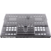 Decksaver Native Instruments Kontrol S8 cover