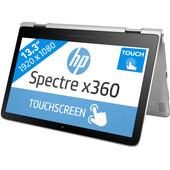 HP Spectre 13-4150nd x360