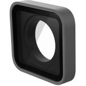 GoPro Protective Lens Replacement HERO5 en 6 Black