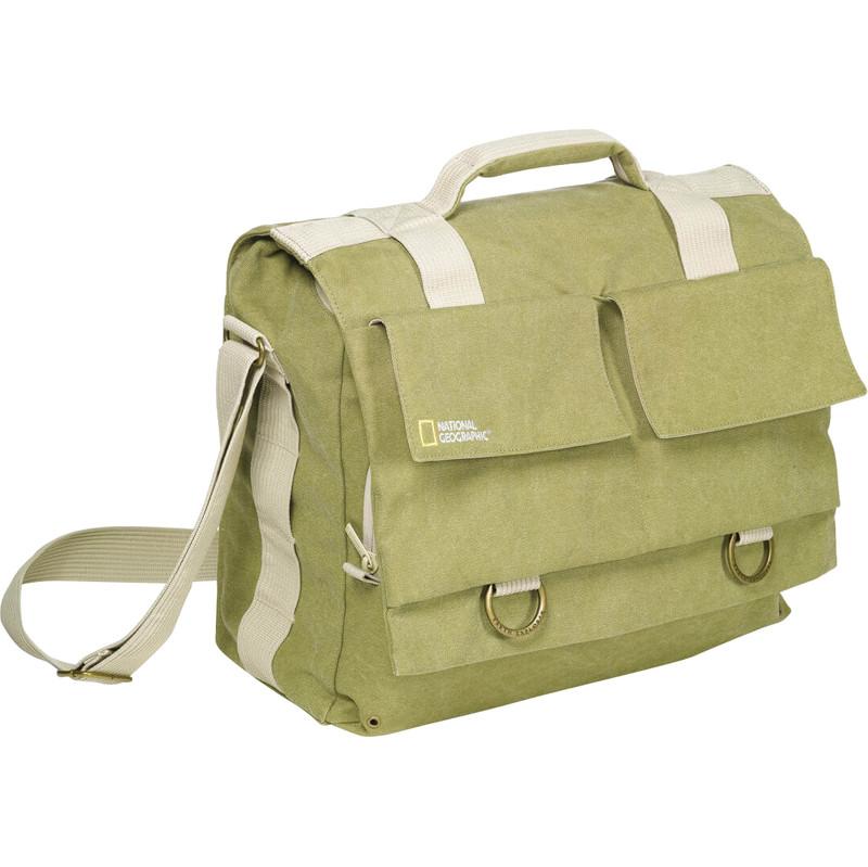 National Geographic Large Shoulder Bag NG 2478