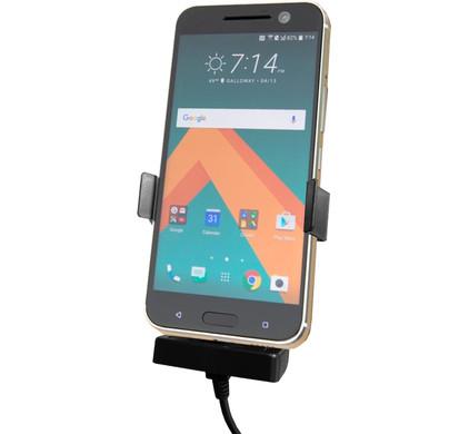 Fix2Car Actieve Houder Huawei P9