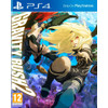 Gravity Rush 2 PS4 - 1