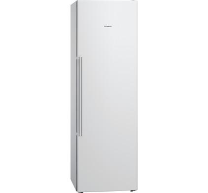 Siemens GS36NAW31