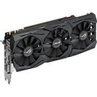 Asus GeForce Strix GTX1080 A8G Gaming