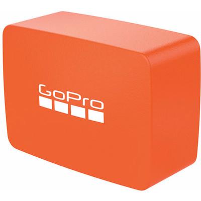 Image of GoPro AFLTY-004 Geschikt voor (GoPro): GoPro