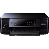 Epson Expression Premium XP-640