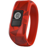 Garmin Vivofit Junior Broken Lava