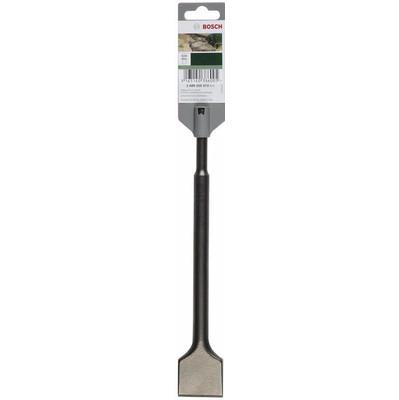 Image of Bosch SDS-Plus Spadebeitel 40x250 mm