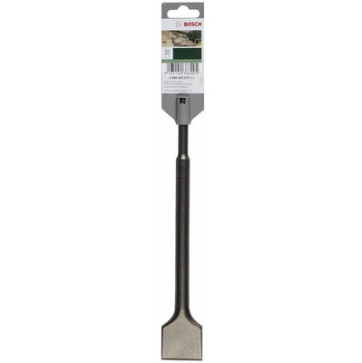 Image of Bosch SDS-Plus Spadebeitel 40x250 mm