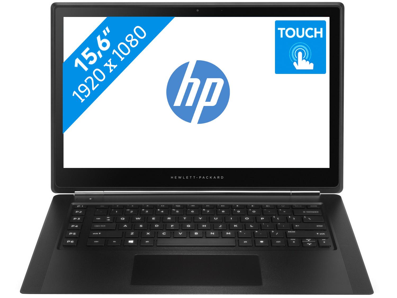 HP Omen Pro 15 L9U77AA