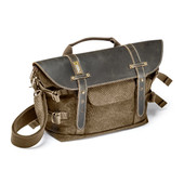 National Geographic Midi Satchel A2140