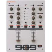 Roland DJ-99