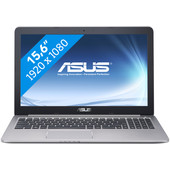 Asus K501UQ-DM008T-BE Azerty