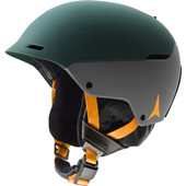 Atomic Automatic LF 3D Grey/Green (59 - 62 cm)