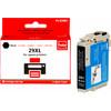 Epson 29 XL (Pixeljet - C13T29914010) - 1