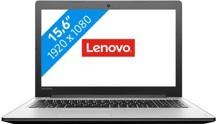 Lenovo Ideapad 310-15IAP 80TT002WMH