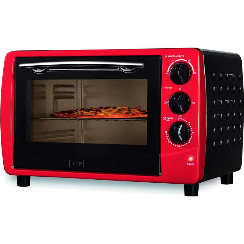 Elektrische 28 liter oven