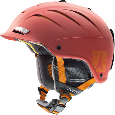 Image of Atomic Nomad LF Orange (59 - 62 cm)