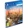 Eagle Flight VR PS4 - 2