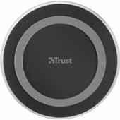 Trust Urban Yudo Universele Wireless Charger
