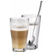 WMF Latte Macchiato Glas 27 cl (2 stuks)