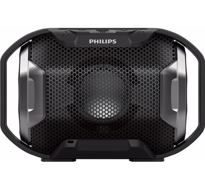 Philips Shoqbox SB300