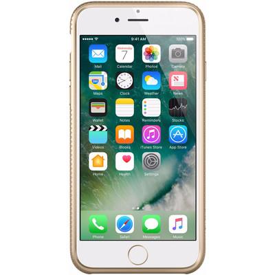 Belkin Air Protect SheerForce Case Apple iPhone 7 Plus Goud