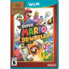 Super Mario 3D World Wii U - 1