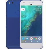 Google Pixel 32 GB Blauw