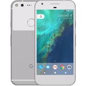 Google Pixel 128 GB Zilver