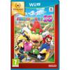 Nintendo Select Mario Party 10 Wii U - 1